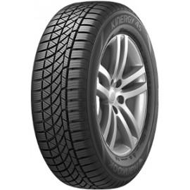 MINERVA 4S F109 215/65 R16